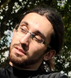 Zeth-09's Profile Picture