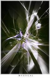 Mystical -