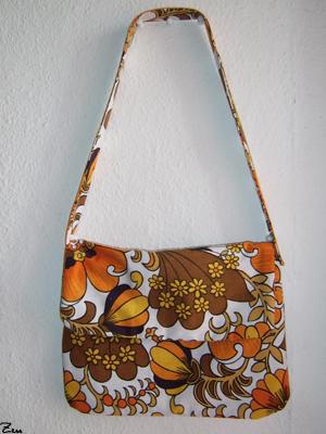 Handbag by unzesstedefolie