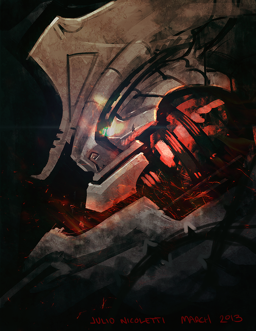 temple_guard_speed_by_julionicoletti-d5zw3zg.png