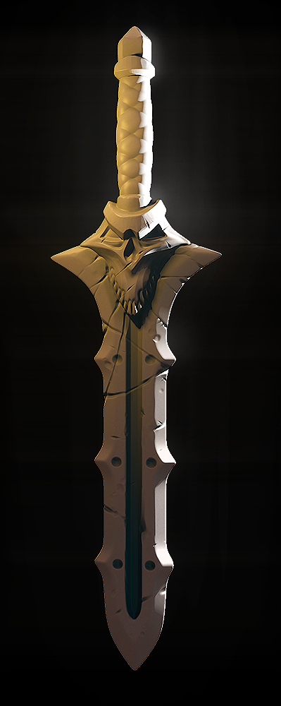 sword_for_wraith_king_by_julionicoletti-d763wep.png