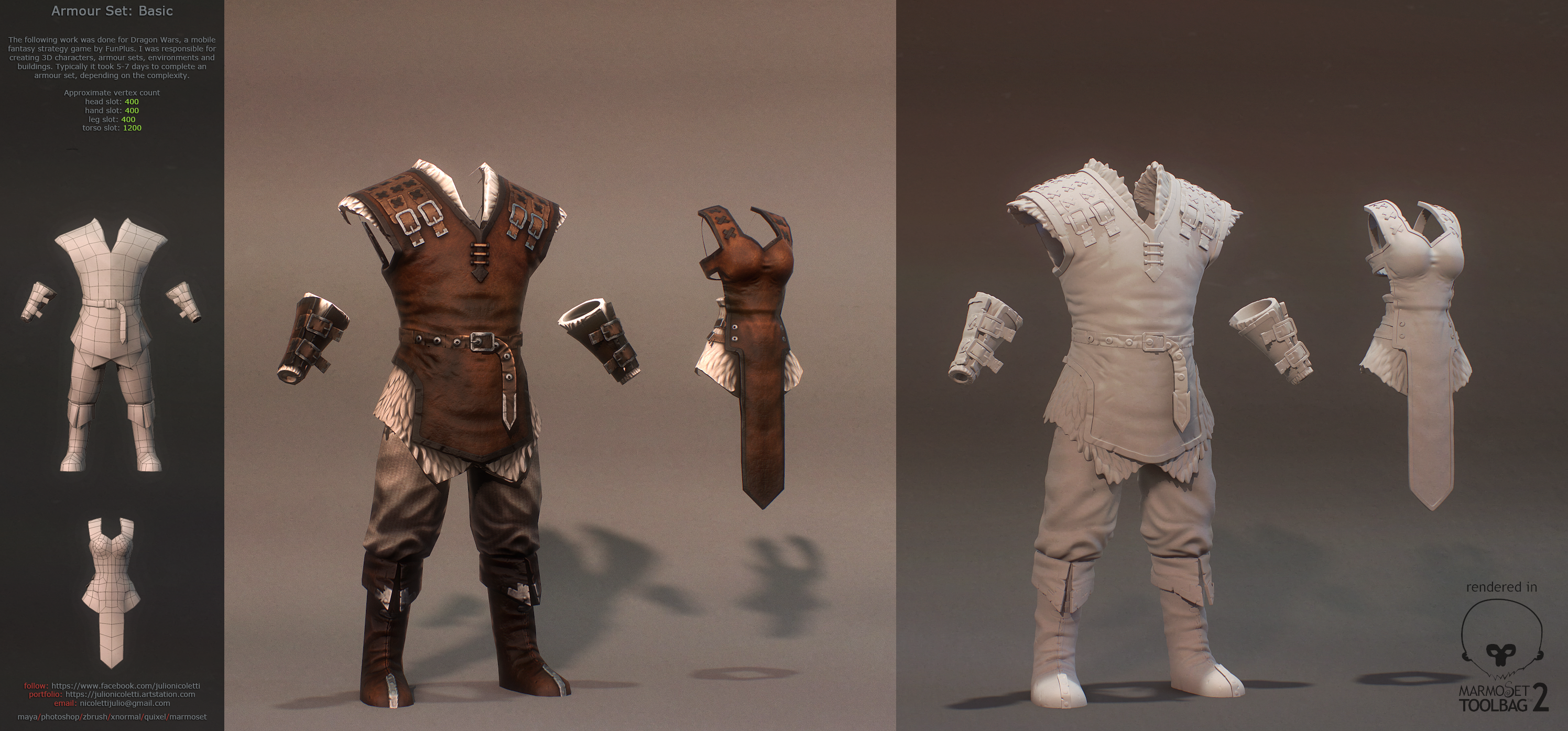 armour_set__basic_by_julionicoletti-d942a5g.png