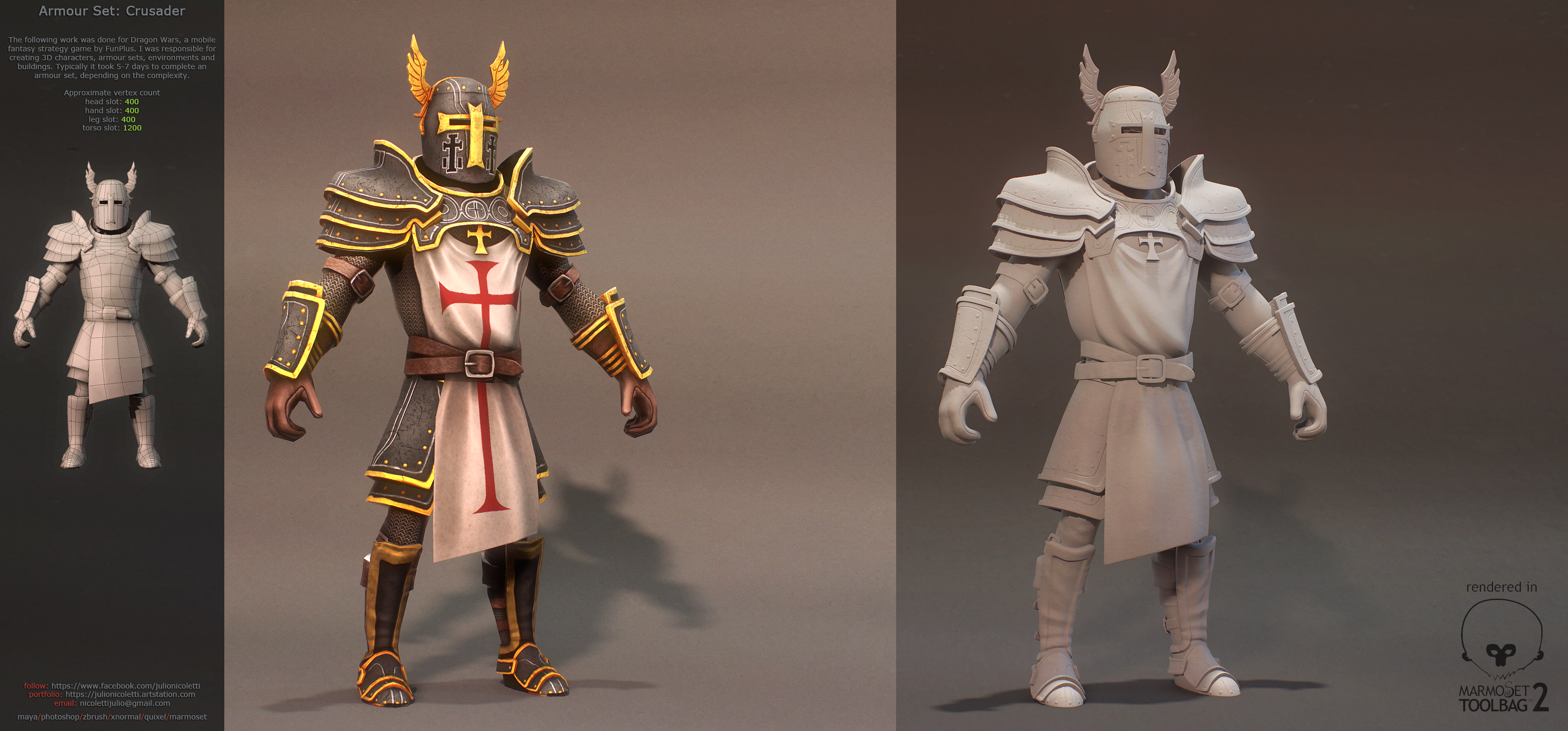 armour_set__crusader_by_julionicoletti-d942a6c.png