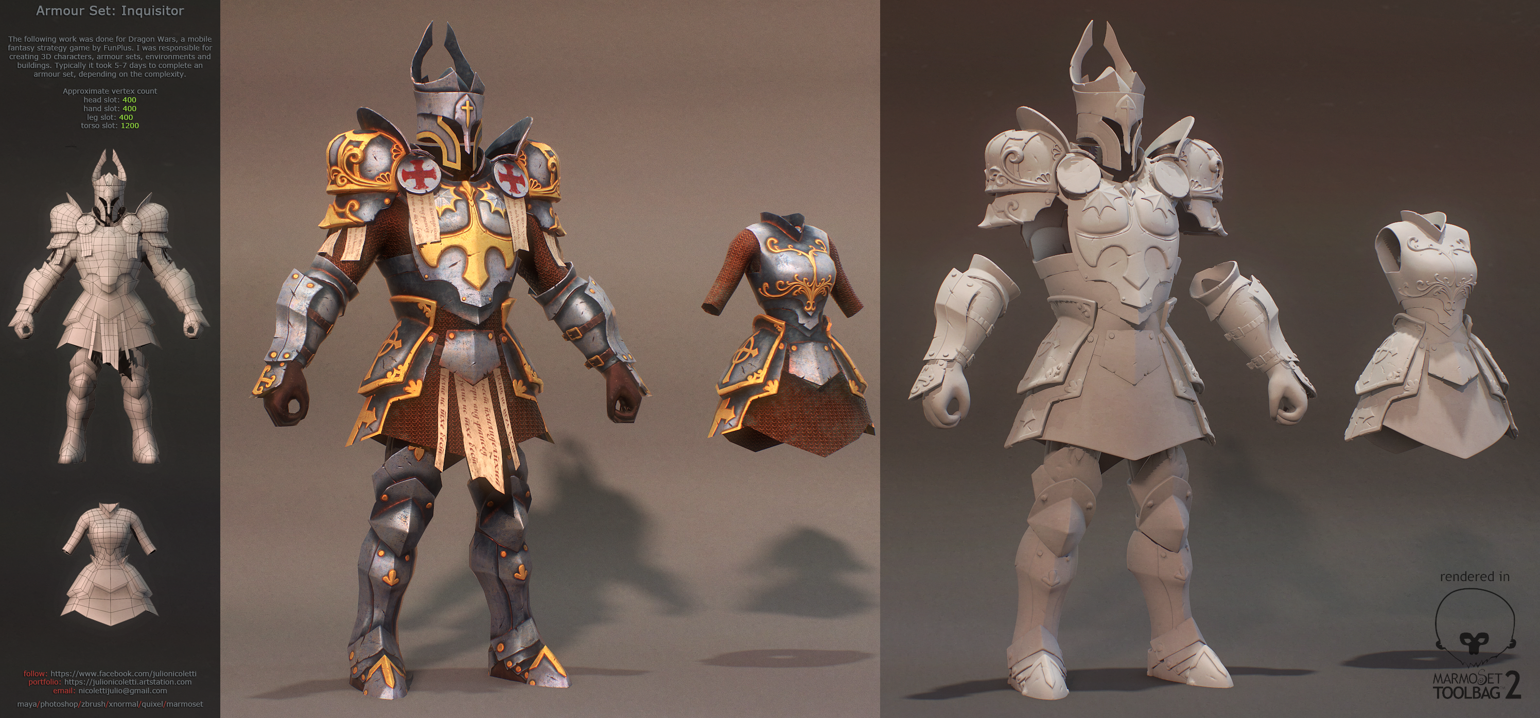 armour_set__inquisitor_by_julionicoletti-d942aa6.png