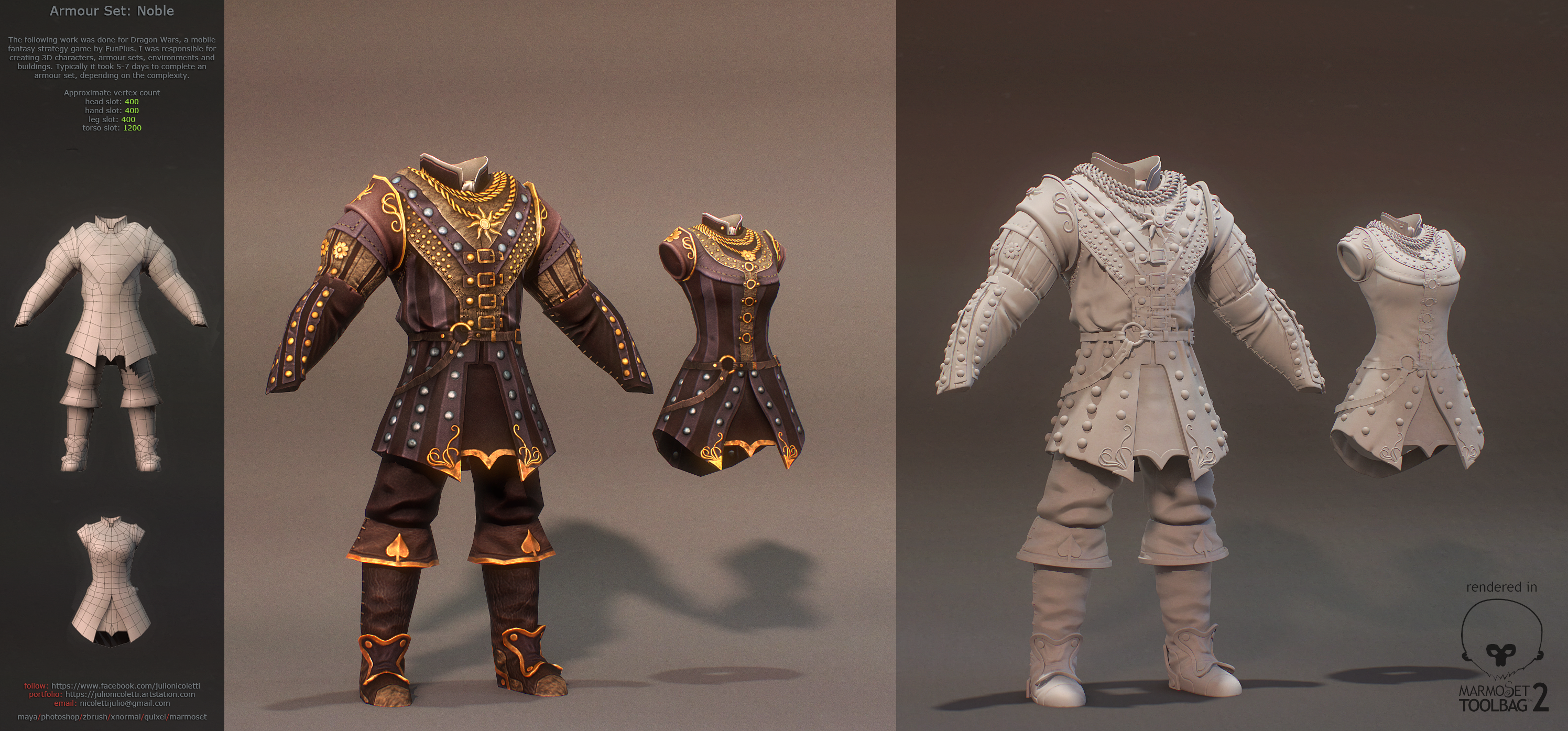 armour_set__noble_by_julionicoletti-d942aba.png