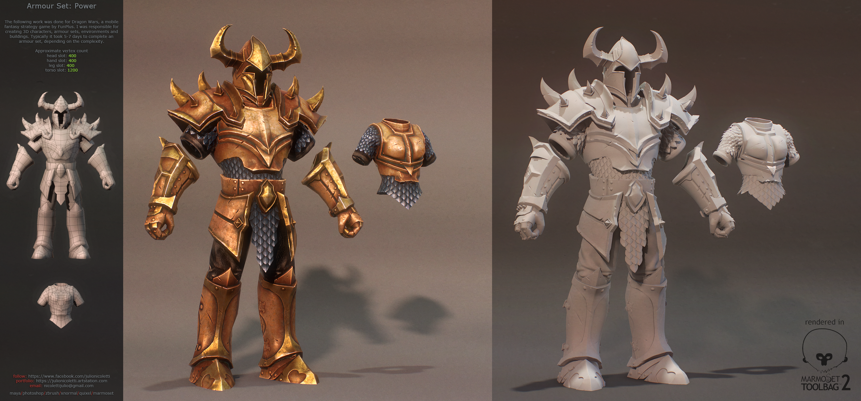 armour_set__power_by_julionicoletti-d942ac4.png