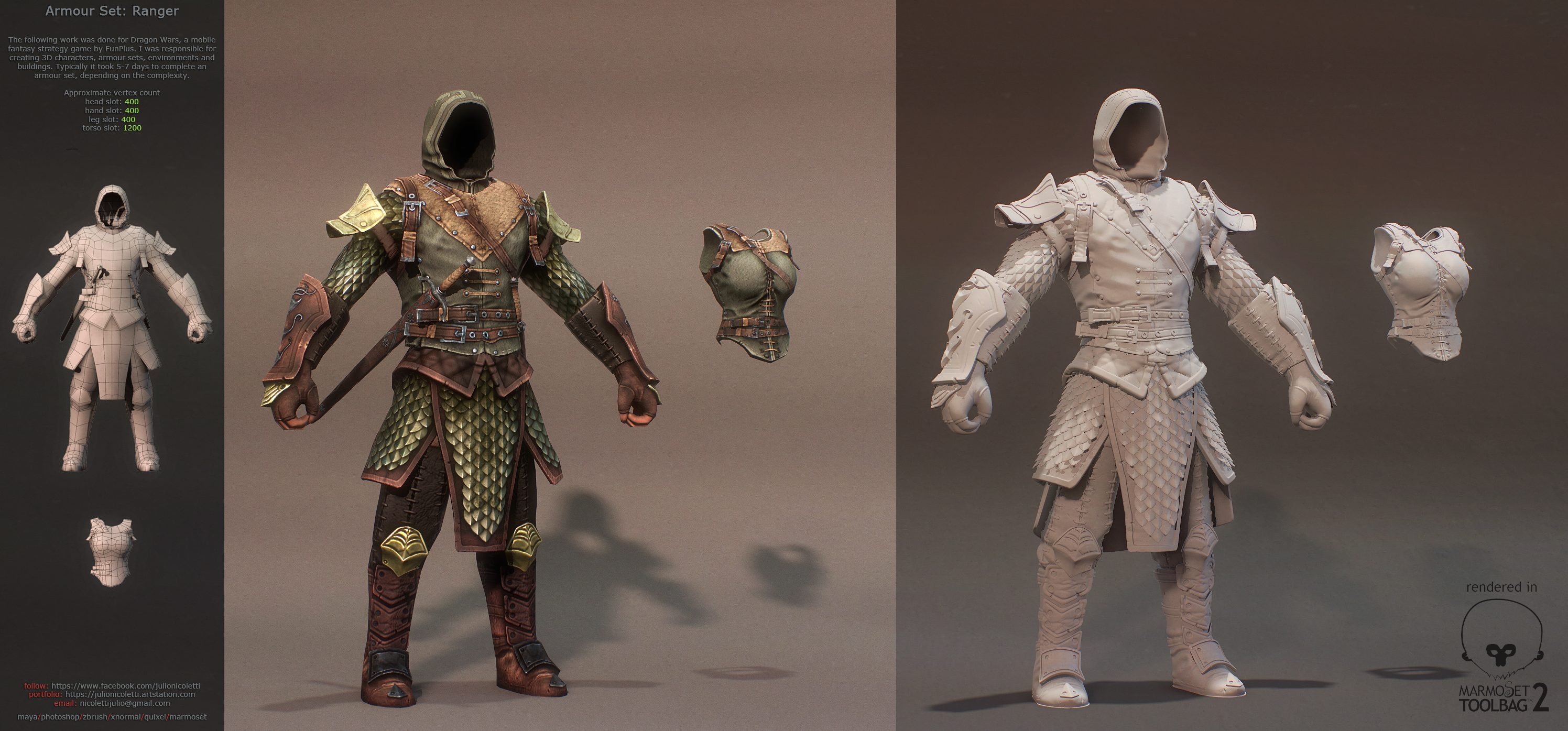 armour_set__ranger_by_julionicoletti-d942adc.png