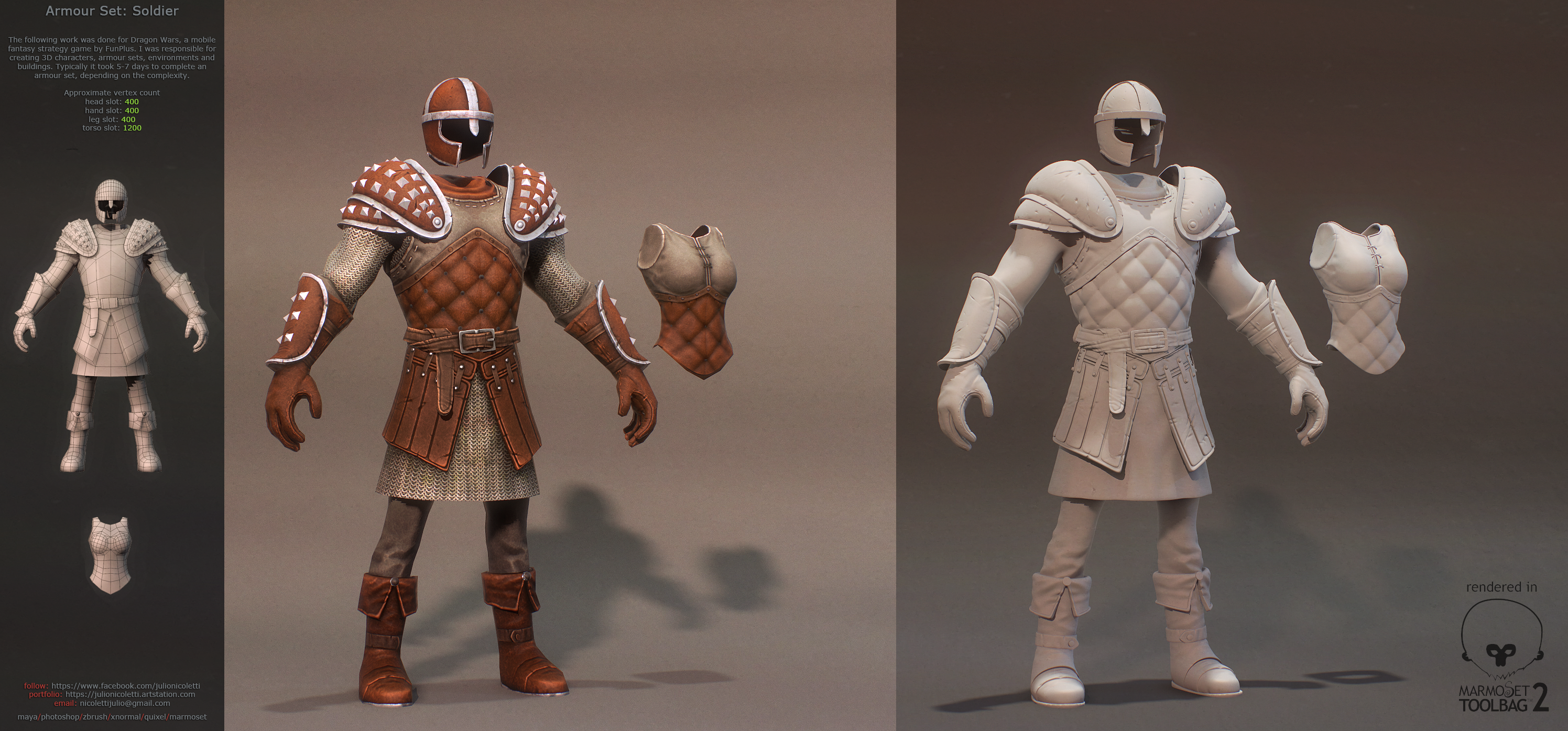 armour_set__soldier_by_julionicoletti-d942aei.png