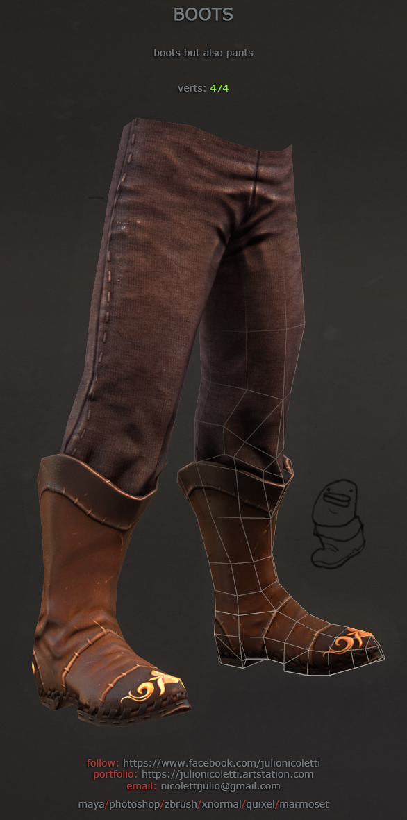 boots_by_julionicoletti-d942afd.png