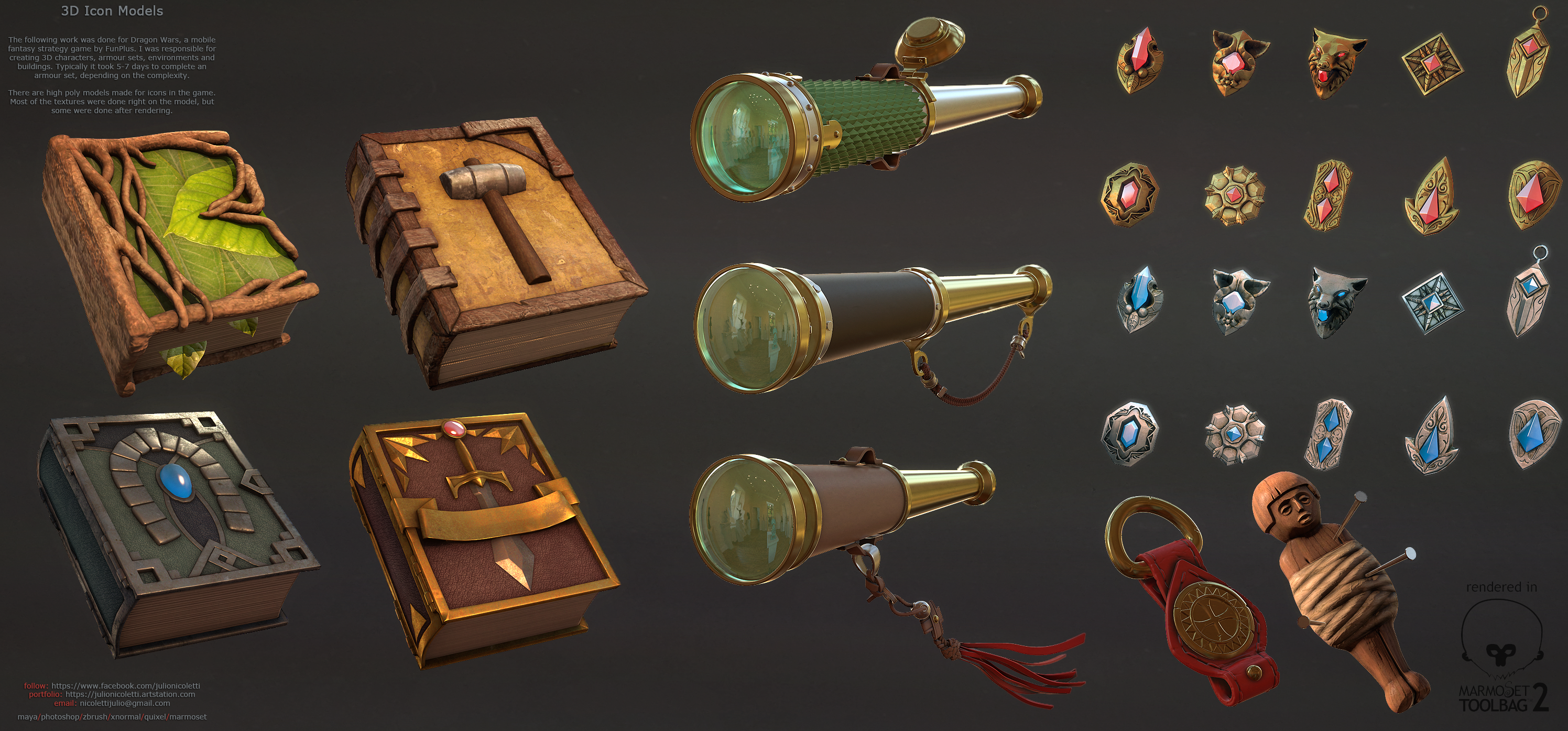 3d_icon_models_by_julionicoletti-d942ahv.png