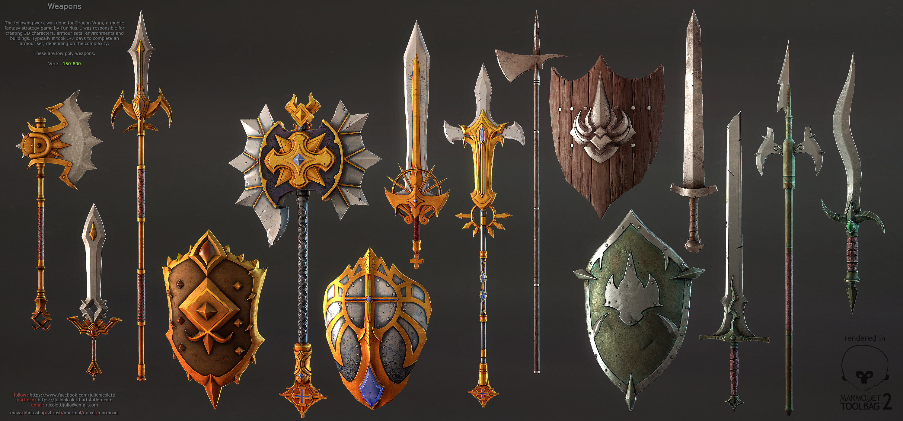 weapons_by_julionicoletti-d942ajz.png