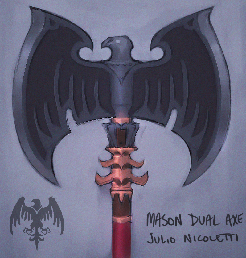 mason_dual_axe_by_julionicoletti-d99yjil.jpg
