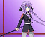 General Purple Heart
