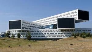 Oslo architecture-14