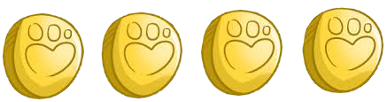 photo coins_by_sechtet-d8mo07a.png
