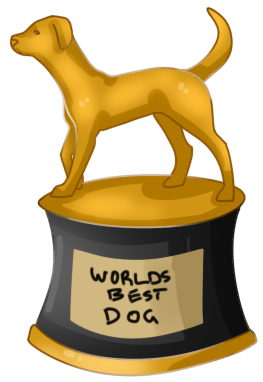 photo statue_dog_by_sechtet-d8mo2l8.png
