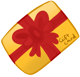photo golden_gift_card_by_sechtet-d8mo4ev.png