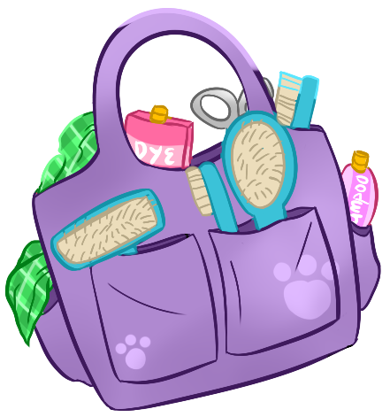 photo dog_groomers_bag_by_sechtet-d8mo5s6.png