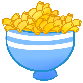 photo macaroni_and_cheese_by_sechtet-d8mo5wk.png