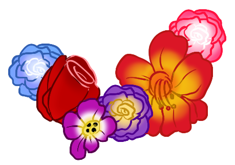 photo flower_crown_by_sechtet-d8mo61x.png