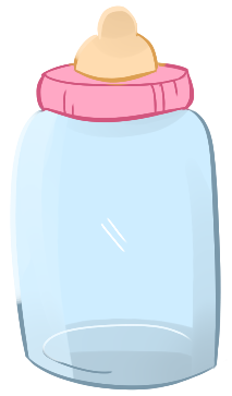 photo baby_bottle_by_sechtet-d8mo6rk.png