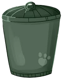 photo trash_can_by_sechtet-d8mod5l.png