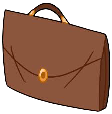 photo fancy_briefcase_by_sechtet-d8modf5.png