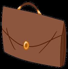 photo fancy_briefcase_by_sechtet-d8modf5.png