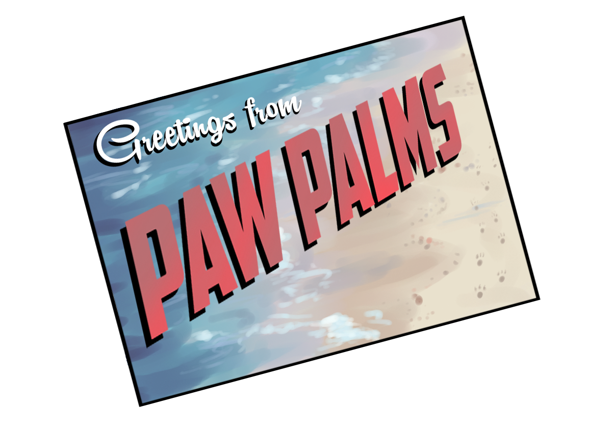 photo paw_palms_by_sechtet-d8mp2nt.png