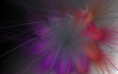 Technicolor big Bang