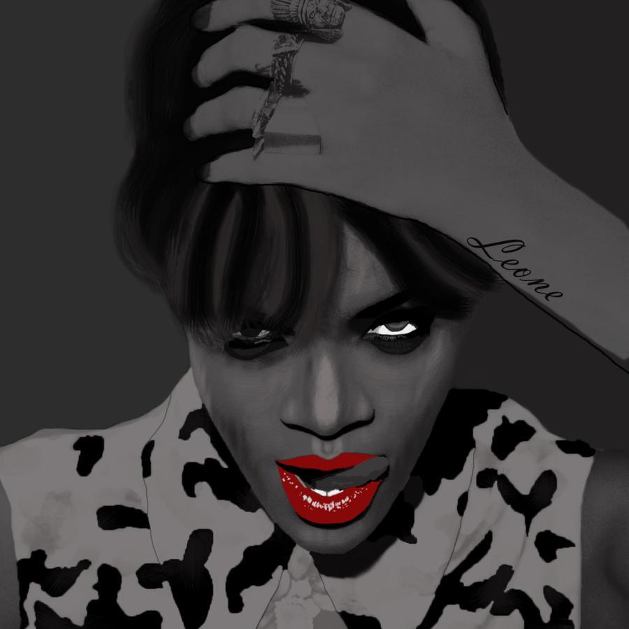 Talk That Talk Rihanna Rihanna Talk That Talk by