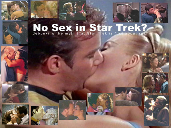 Star Trek Sex by Star-Trek-Couples