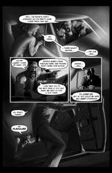 Road to Ruin page 4
