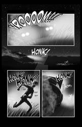 Road to Ruin page 8