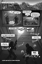X23 - page 1