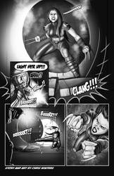 X23 - page 3