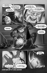X23 - page 5