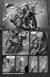 X23 - page 6
