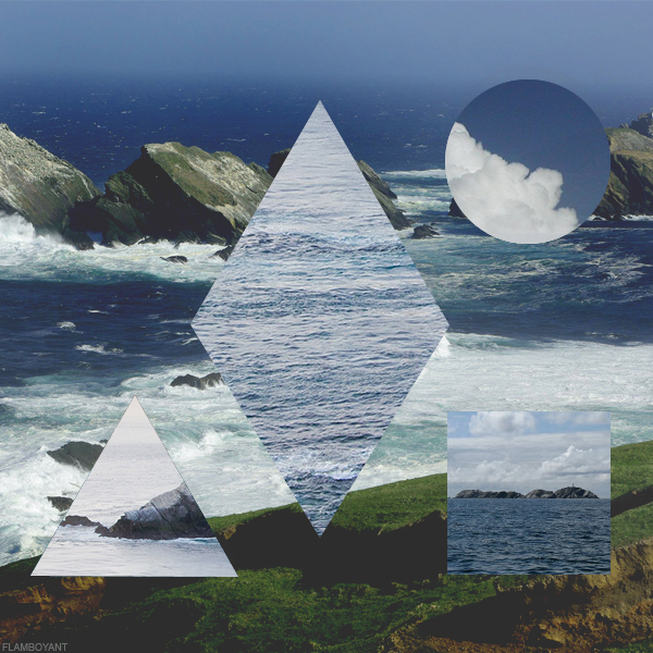 clean bandit wallpaper - photo #14