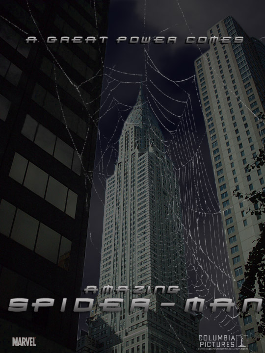 spiderman 3d 2012. theyll Spiderman+3d+2012