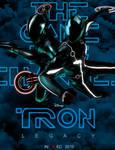 Tron legacy II