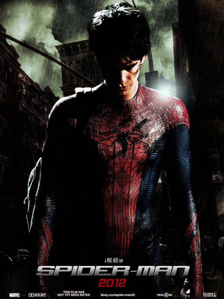 Film-Film Calon Box Office 2012