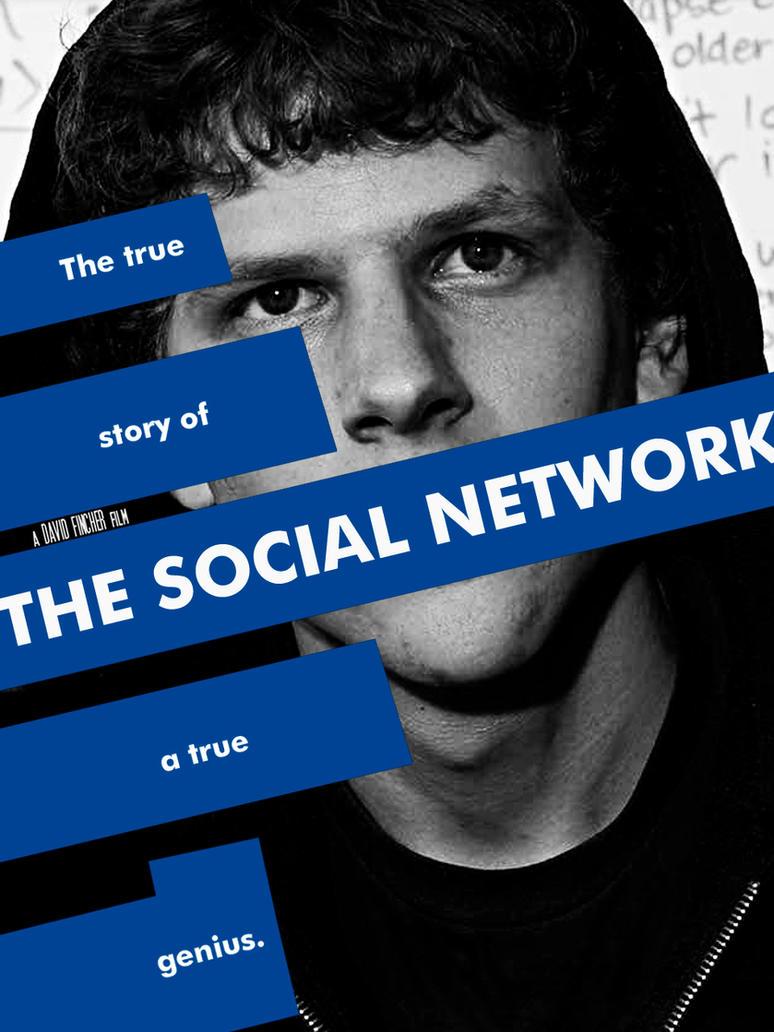 film ose social network chat gratis