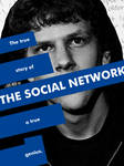The social network by agustin09