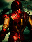 Iron man 3 v2