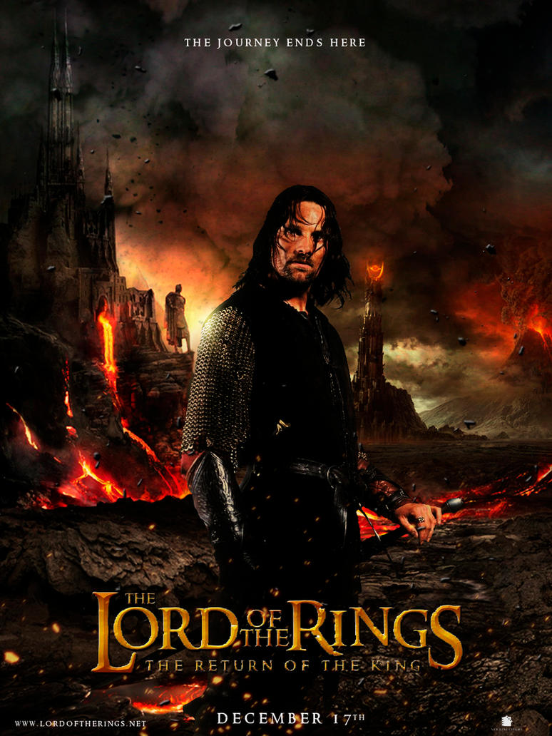 Howard Shore - The Lord Of The Rings: The Fellowship Of The Ring (Original Motion Picture Soundtrack)