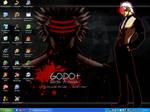 Desktop - Nov 21, 2007