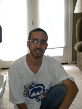 MagicMaster87's Profile Picture
