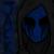 Eyeless Jack icon by GingaAkam
