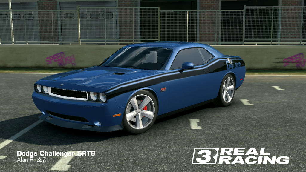 Muscle Cars Racing Games Online Free